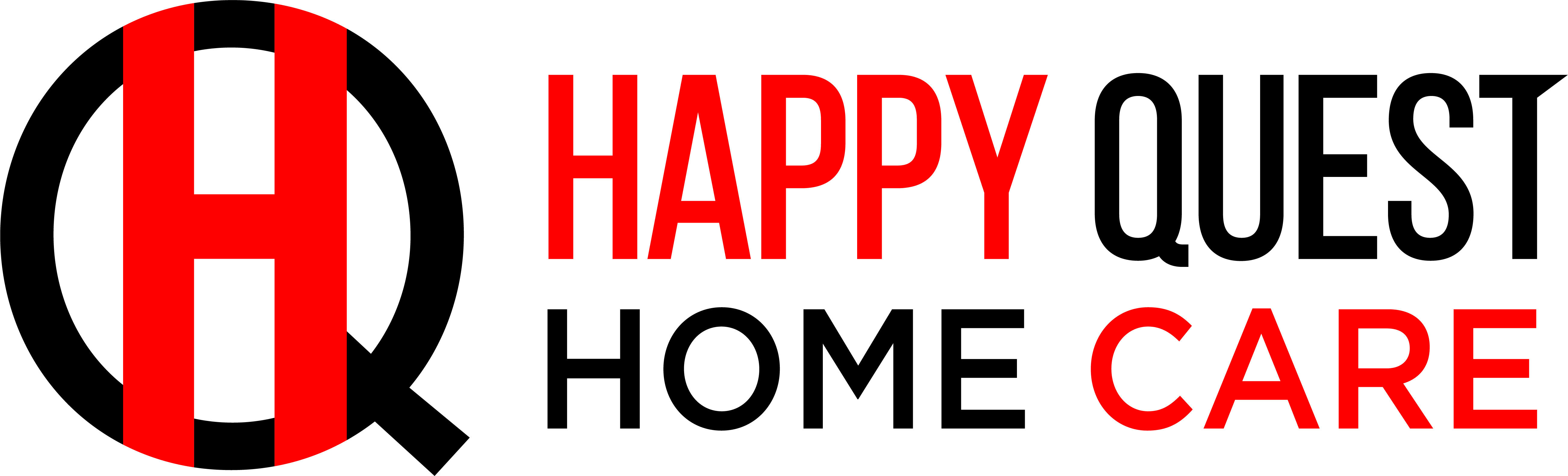 Happy Quest Home Care